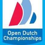 Delta Lloyd Open Dutch Championships